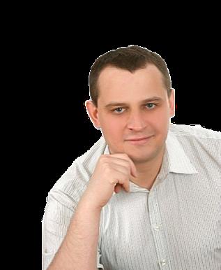 Rafał Andrzejewski