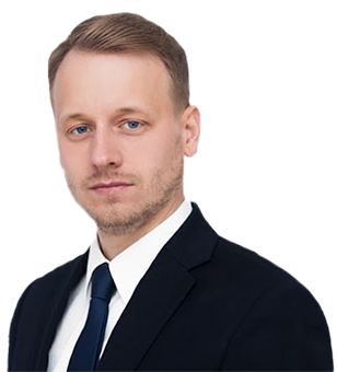 Bartosz Pawelczyk