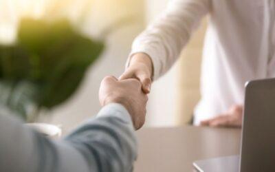 Działalność lecznicza wformie spółki partnerskiej