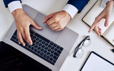 Lepiej zapobiegać niż leczyć – czyli obieżącym monitoringu prawnym