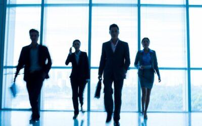 Spółka zo.o. ispółka komandytowa jako formy prawne prowadzenia gabinetu
