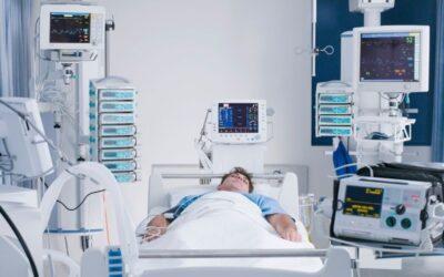 Szkody medyczne – czym są ijaka grozi zaniekara?