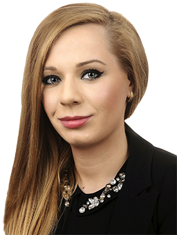 Laura Marciniak