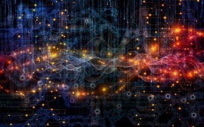Rozsyłanie rozdzielników aochrona danych osobowych