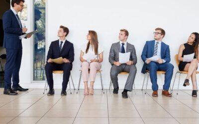 Rekrutacja adane osobowe – obecnie iwRODO