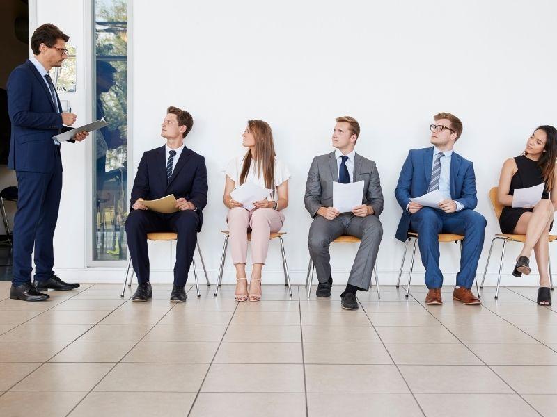 Rekrutacja adane osobowe