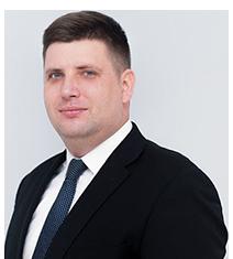 Tomasz Bartkowiak