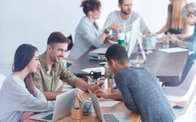 Czydopuszczalne jest umieszczanie danych osobowych pracownika bezjego zgody?