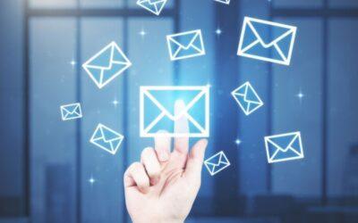 Umieszczanie służbowych adresów e-mail pracowników nastronie pracodawcy aochrona danych osobowych