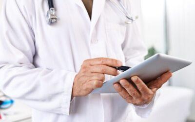 Informacje natemat stanu pacjenta —komumożna ich udzielić?